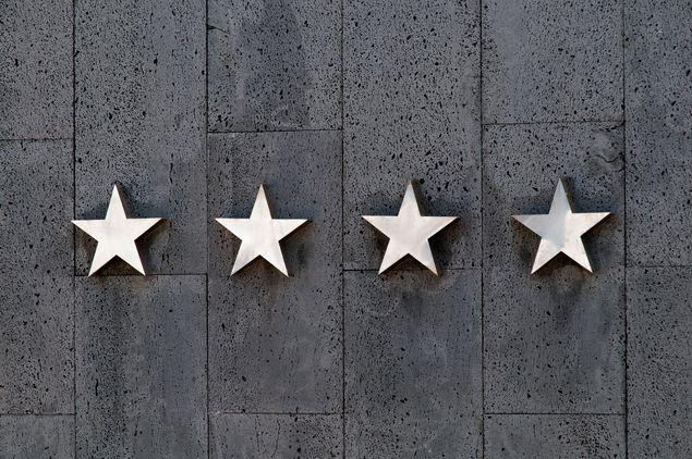 Changer de fournisseur de gaz naturel pour avoir un service client 5 étoiles