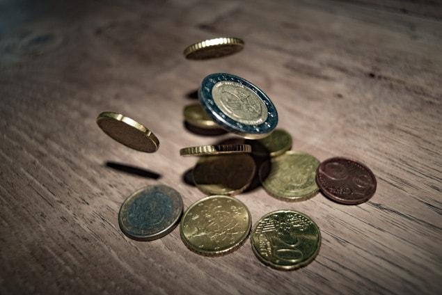 Comparateur fournisseur gaz comparatif prix et tarifs