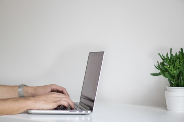 Liste fournisseur énergie online