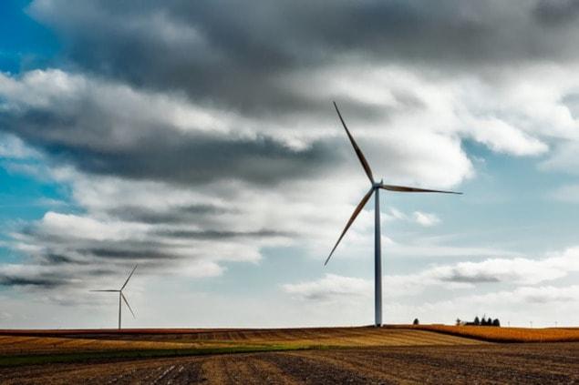 Liste fournisseur énergie éoliennes