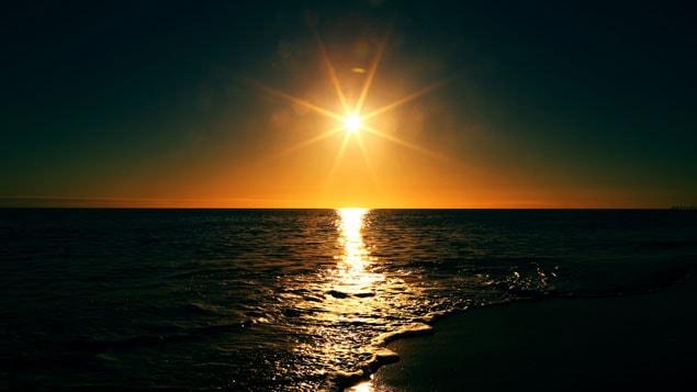 Energie verte c'est quoi solaire