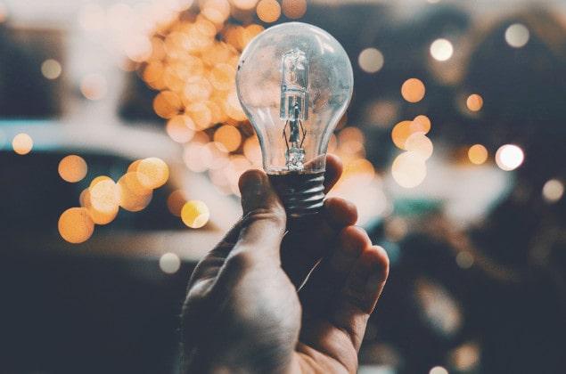 Quelle offre EDF choisir pour l'électricité ?