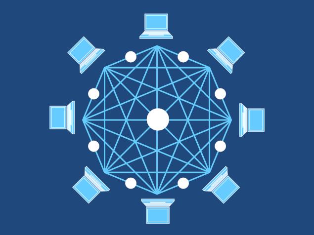 Solar coins blockchain