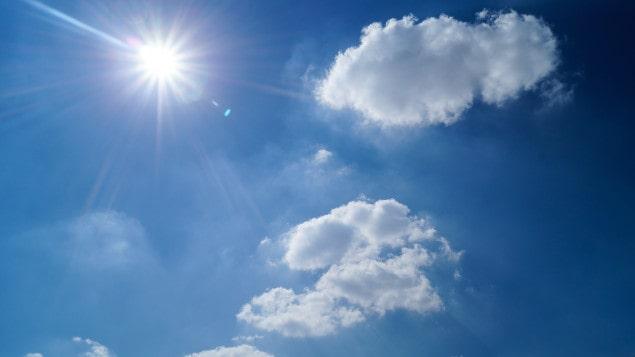 Solar coin énergie solaire
