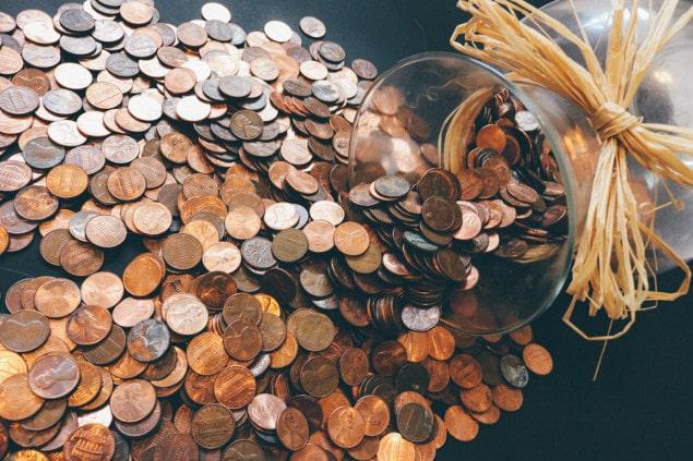 Quels sont les économies possible avec son code promo Total Spring ?