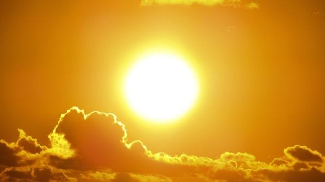 panneaux solaires autoconsommation soleil