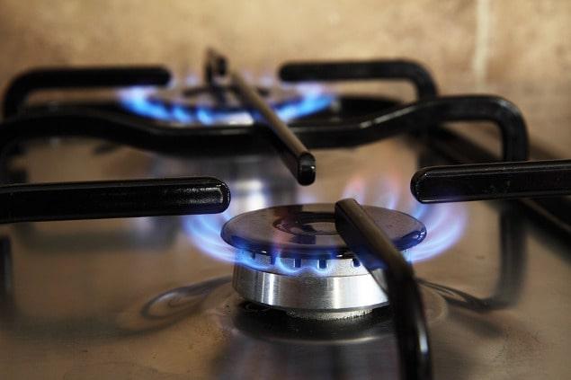 quel prix au kwh et tarif de l 39 abonnement pour le gaz naturel d 39 antargaz en 2018. Black Bedroom Furniture Sets. Home Design Ideas