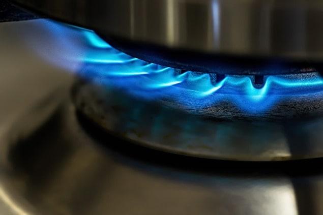 Simuler sa facture de gaz naturel avant de passer chez Antargaz