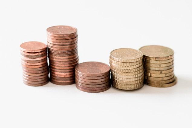 Estimer sa facture de gaz Antargaz pour faire des économies