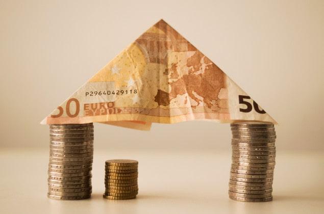 rentabilité installation photovoltaïque argent