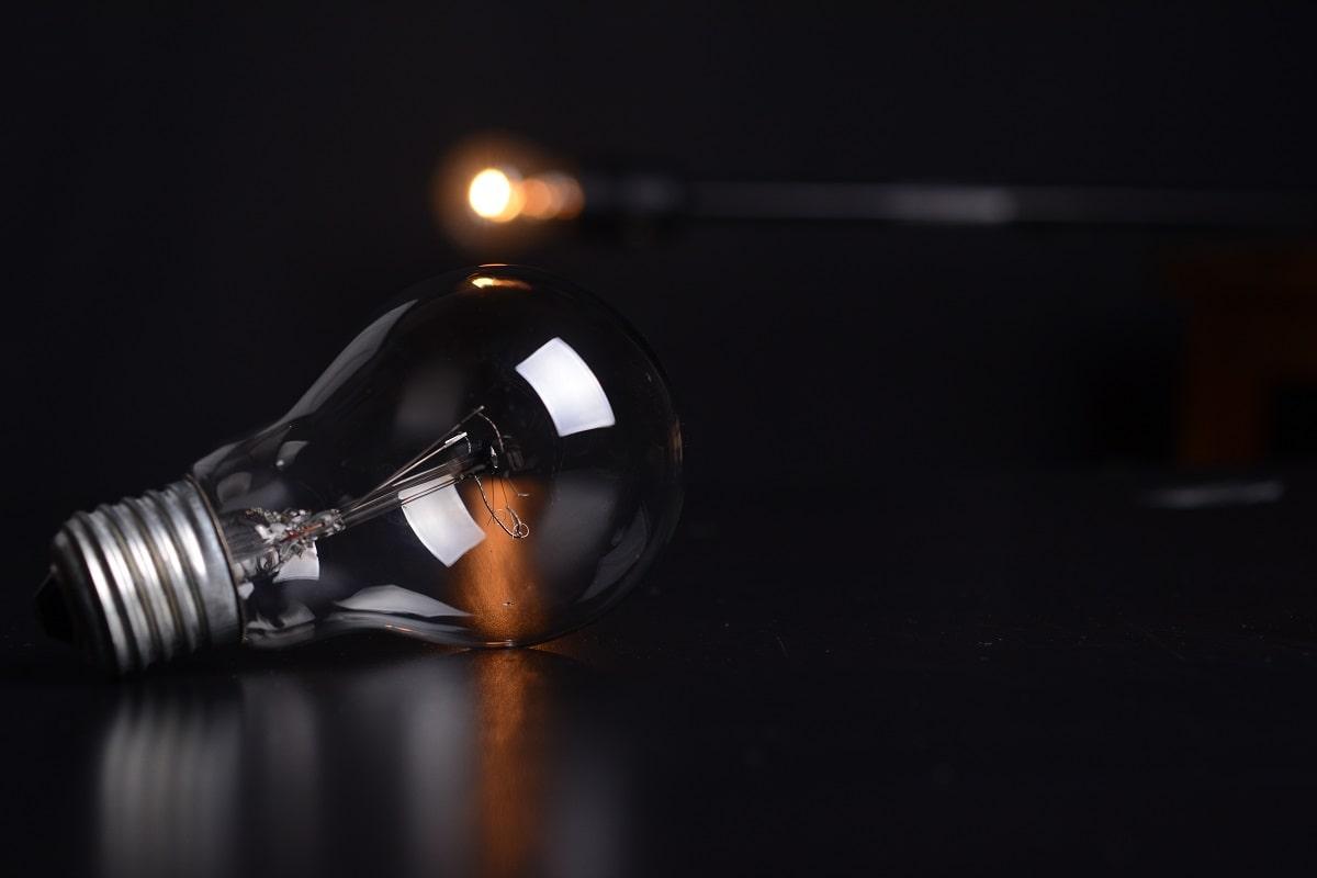 Arnaque aux taxes sur l'électricité