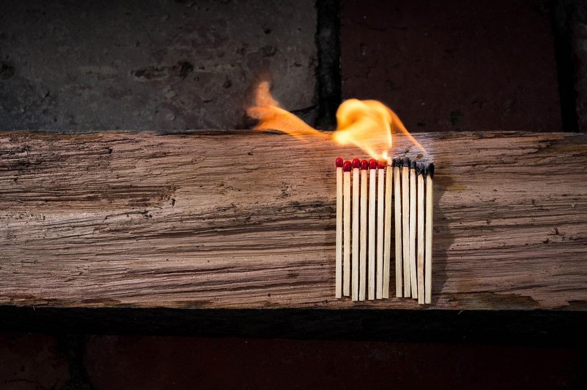 Le tarif de vente réglementé du gaz baisse pendant 6 mois
