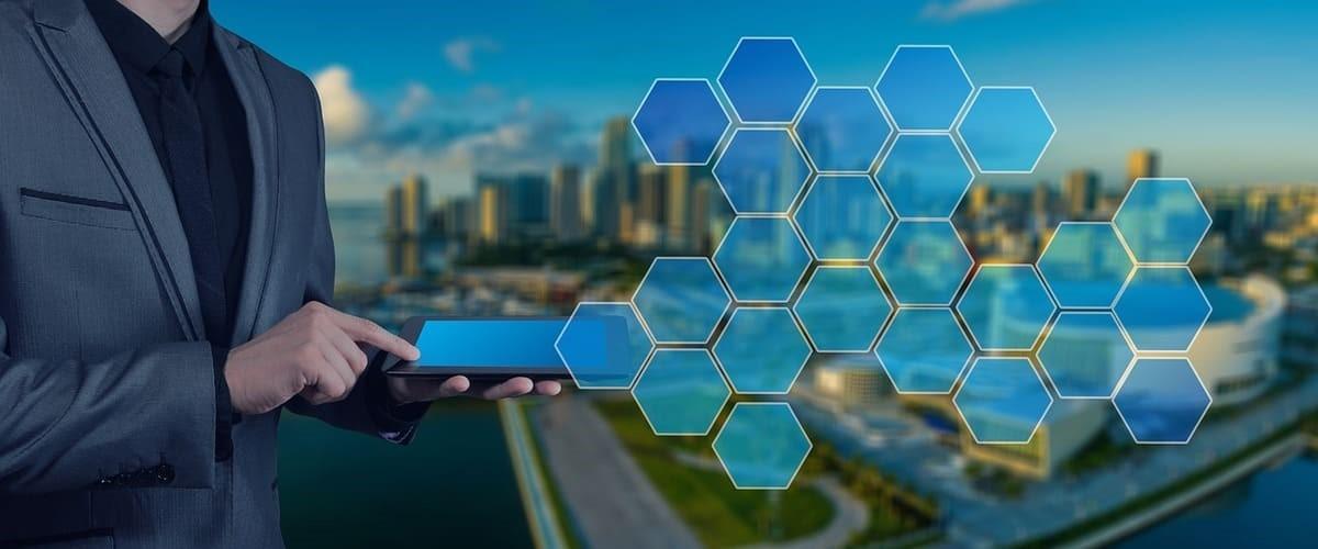 Comment va s'organiser la mobilité dans les villes de demain ?