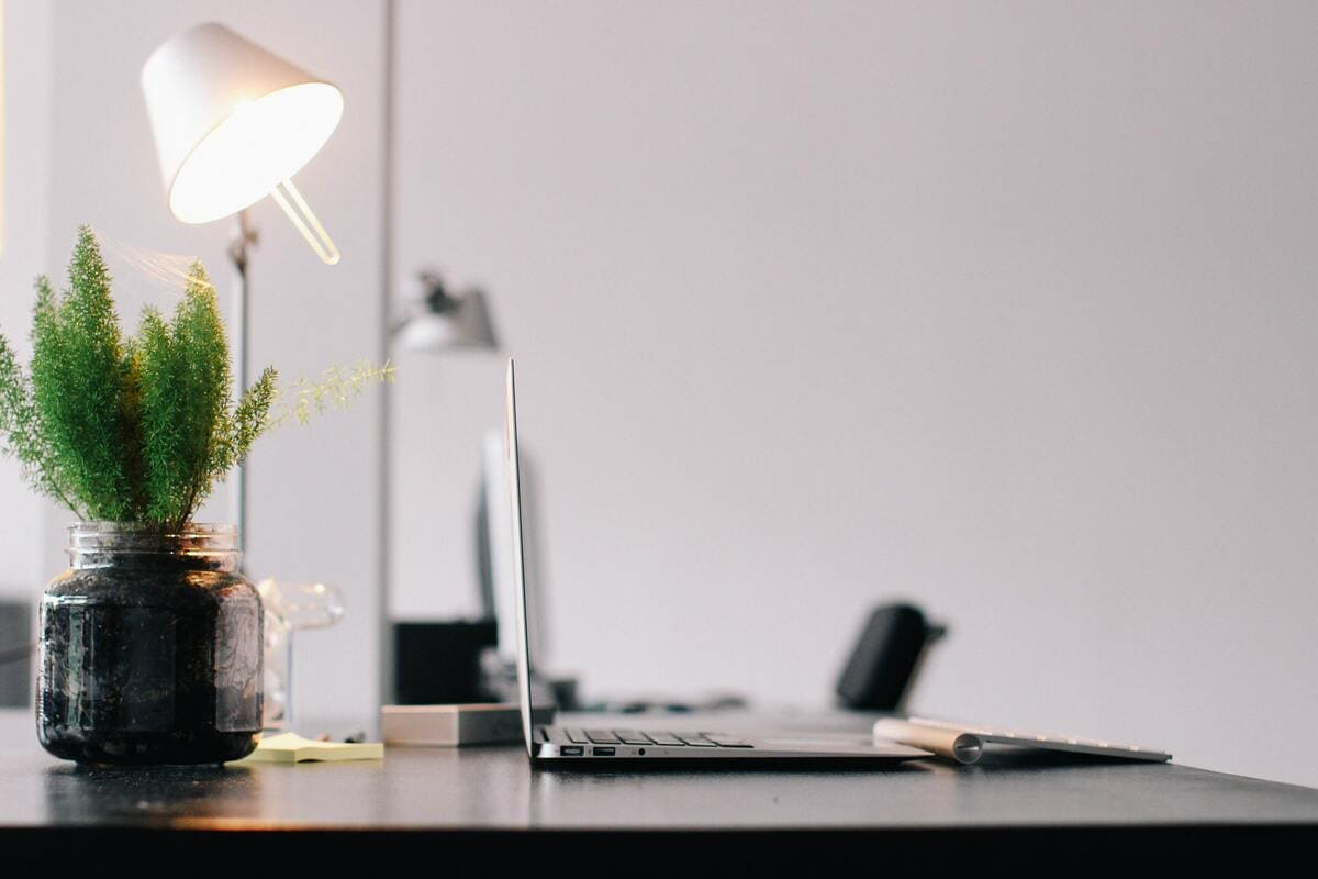 Adopter un comportement éco-responsable au bureau