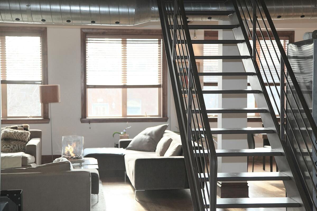 Payer L Electricite Dans Une Chambre Chez L Habitant