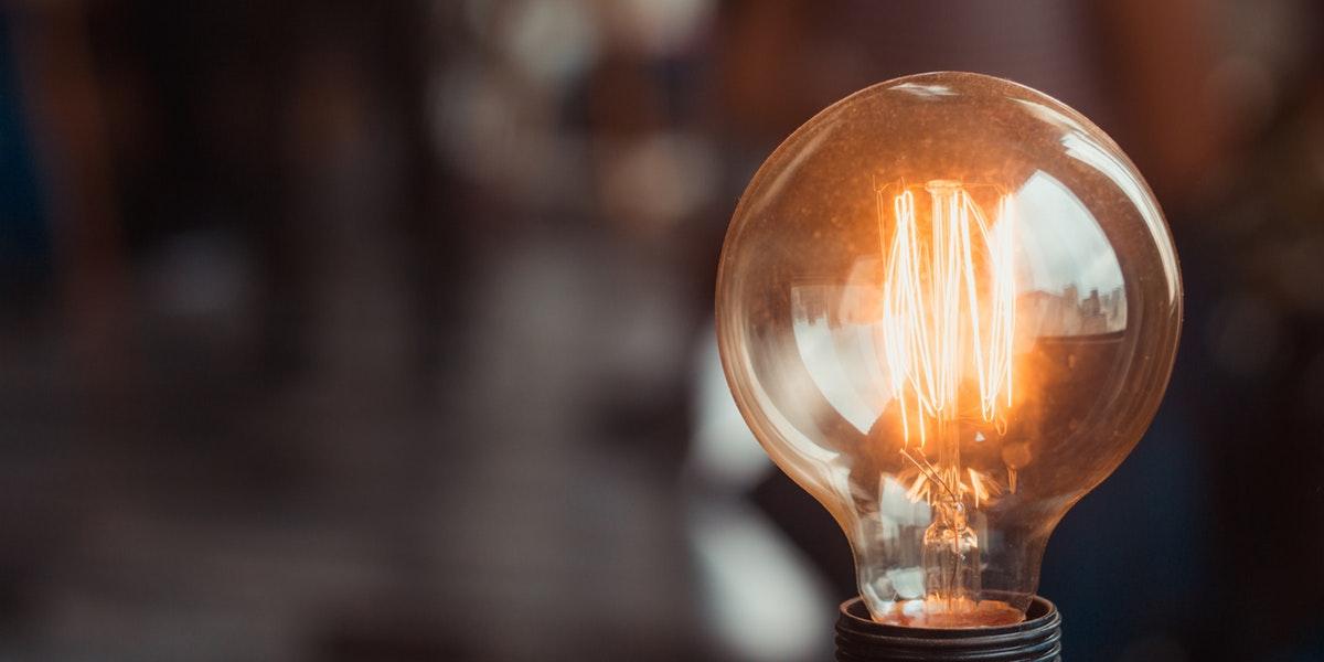 Economiser sur sa facture d'énergie