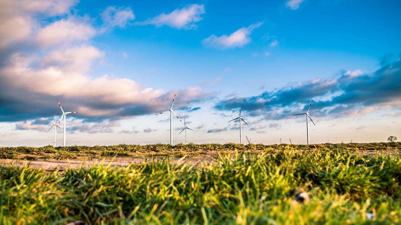 Que valent vraiment les fournisseurs d'énergie verte ?