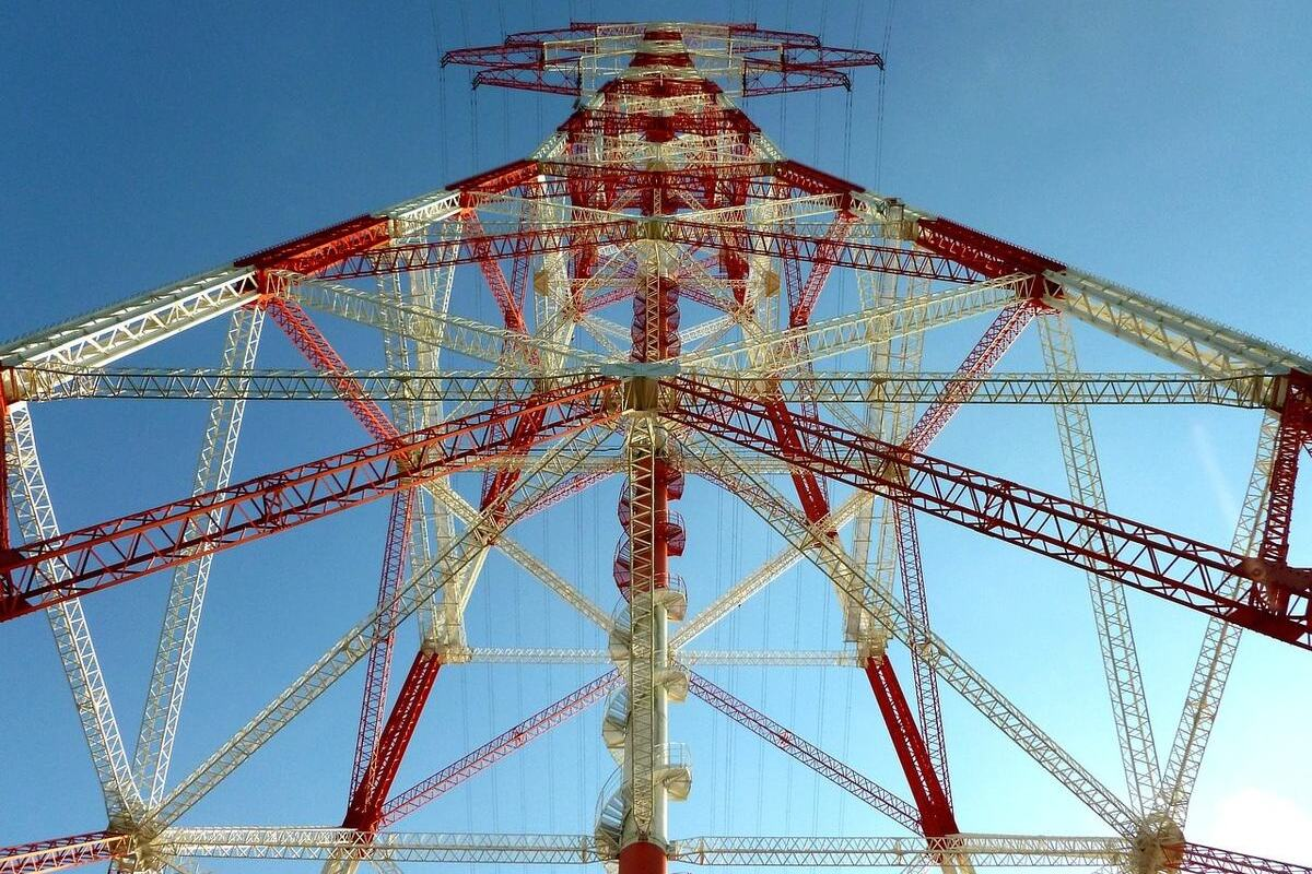 EJP Demain ? Notre observatoire EDF EJP de décembre