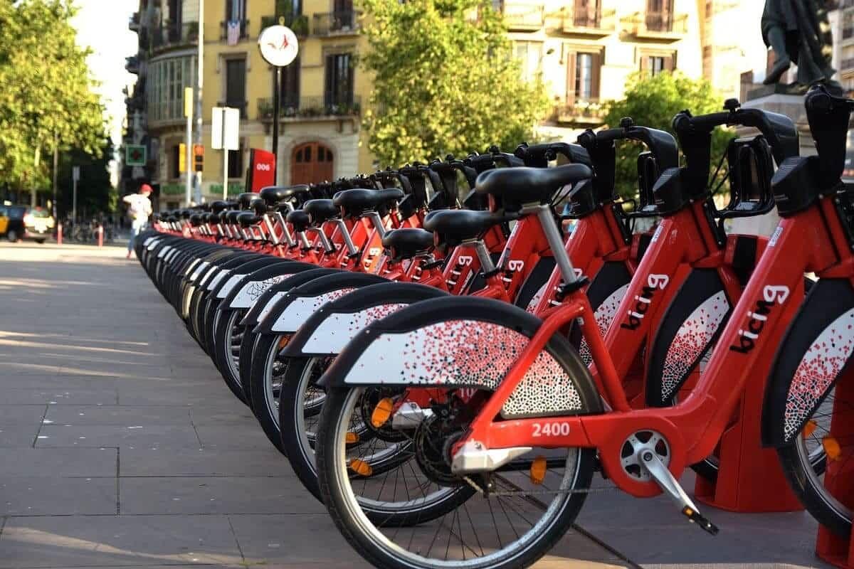 nouvelles mobilités vertes réglementation