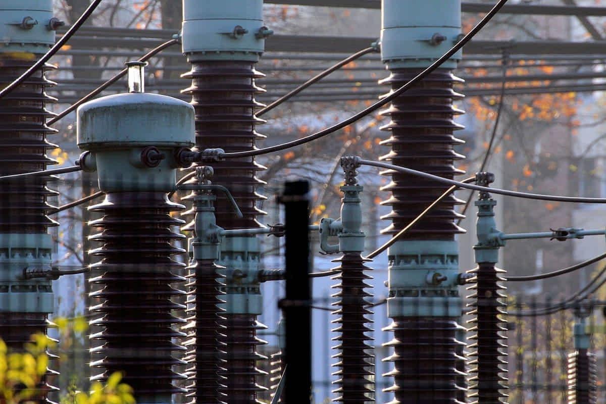 Stockage de l'électricité