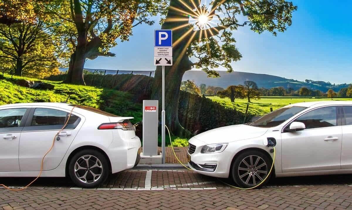 Les voitures hybrides les plus écologiques en 2019
