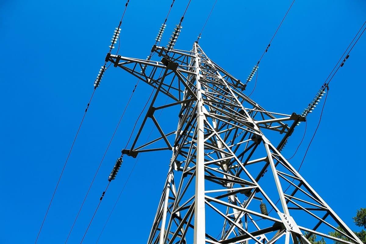 Le tarif bleu d'EDF : Base, Heures Creuses, EJP et Tempo