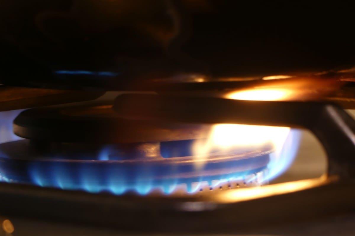 Bilan de l'évolution des tarifs réglementés du gaz naturel en 2019.