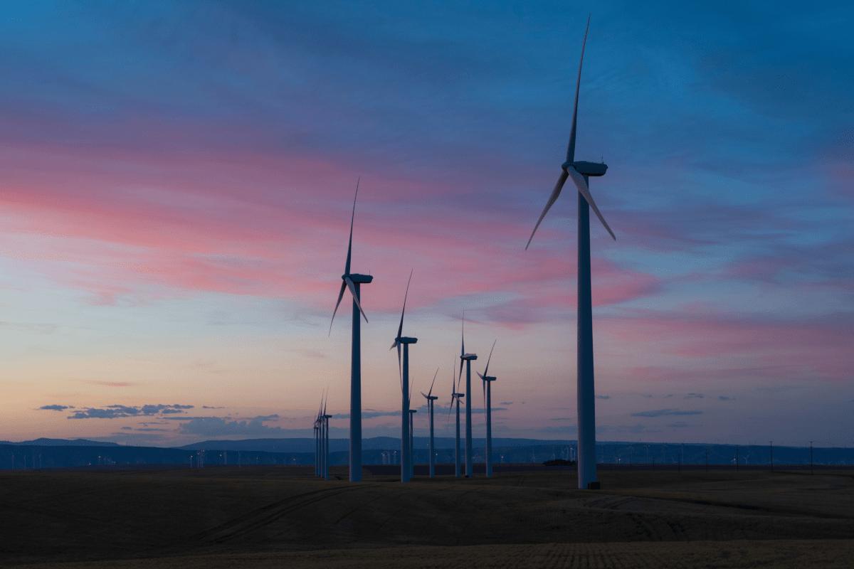 4 raisons de changer de fournisseur d'énergie