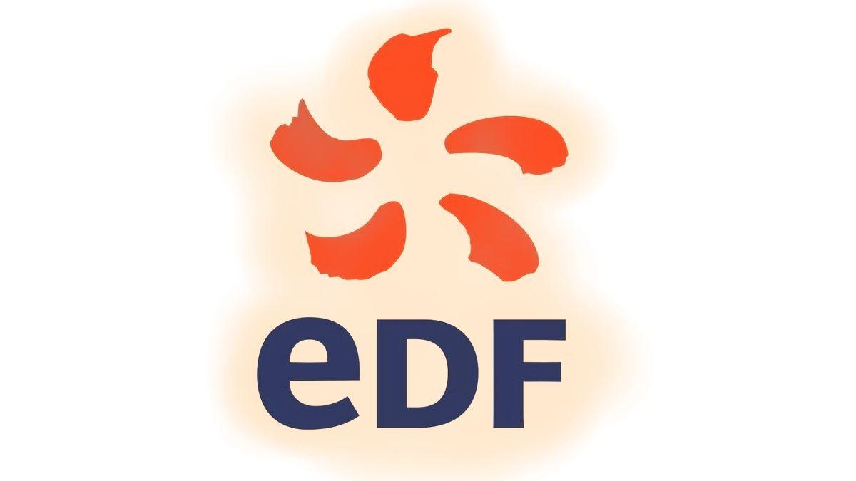 Loi Arenh et EDF, la demande en approvisionnement augmente en 2020