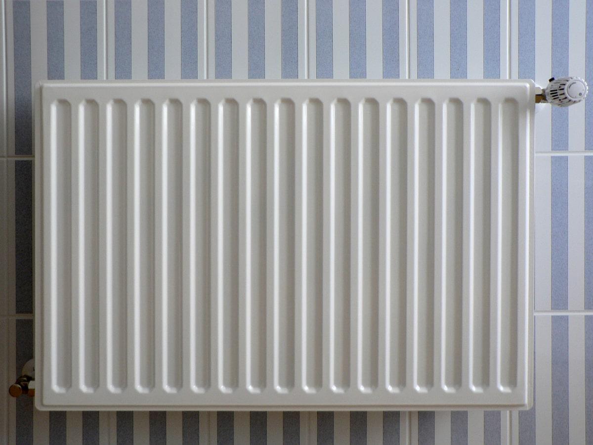 Devis Chauffage Électrique à Villeneuve Saint Georges ▷ Radiateur inertie, Plancher chauffant
