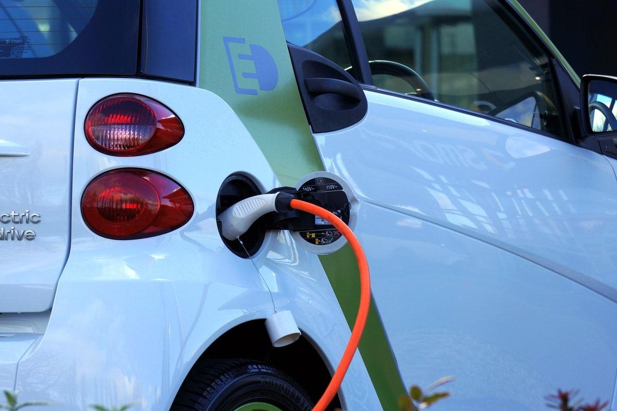 Mobilité verte : impact sur les garages