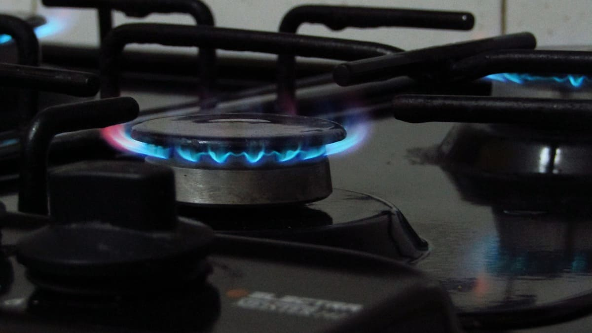 Les tarifs réglementés du gaz augmentent encore en Janvier 2018 !