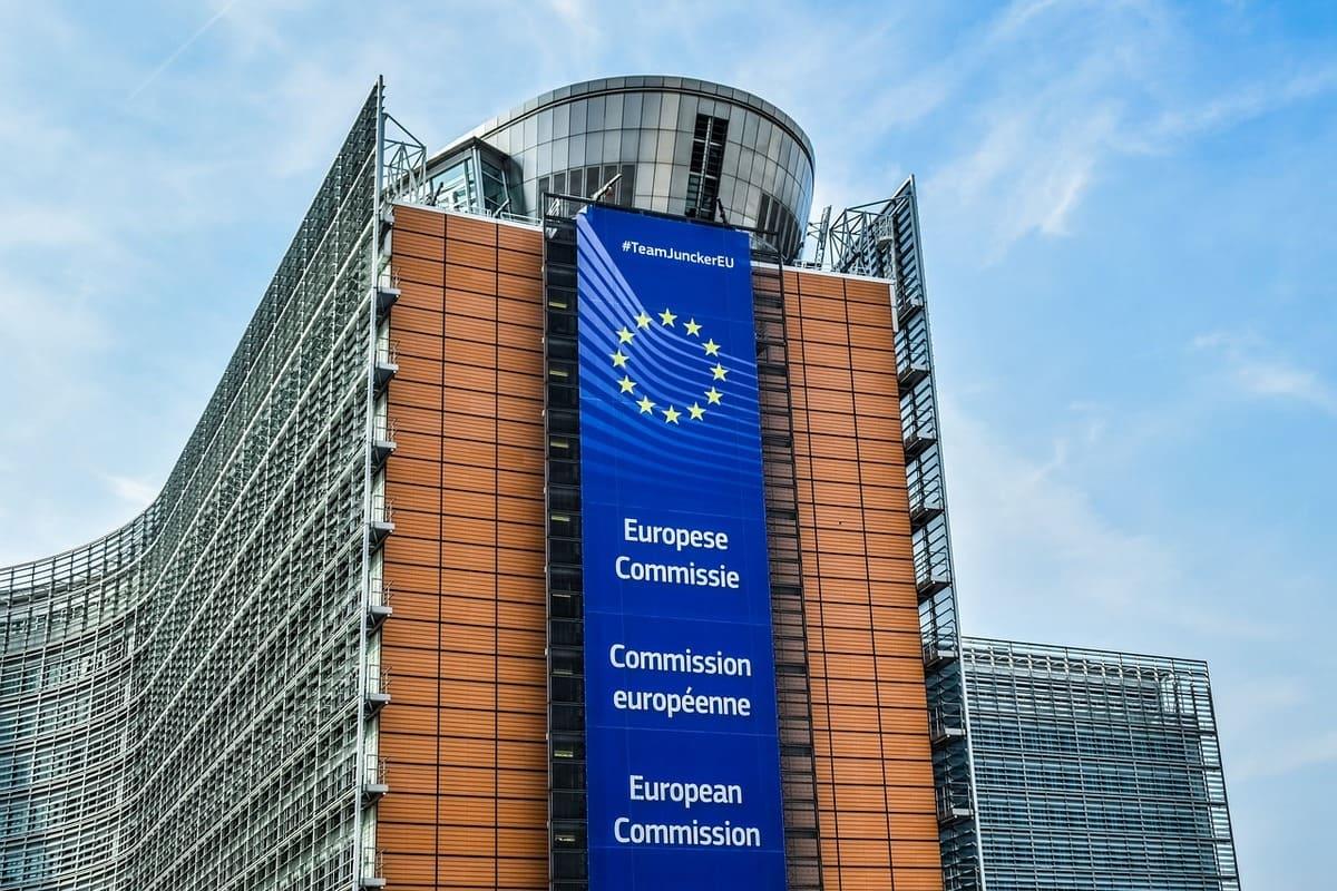 Plan de relance 2020 Commission européenne transition énergétique