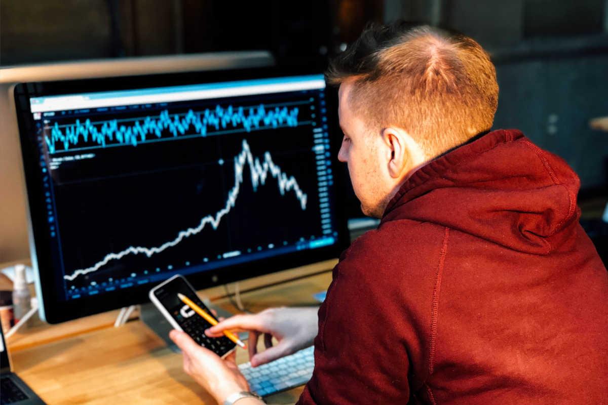 bilan 2020 ouverture marché de détail de l'énergie