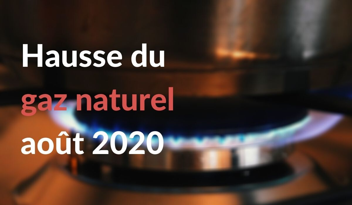 image-hausse-prix-gaz-août-2020