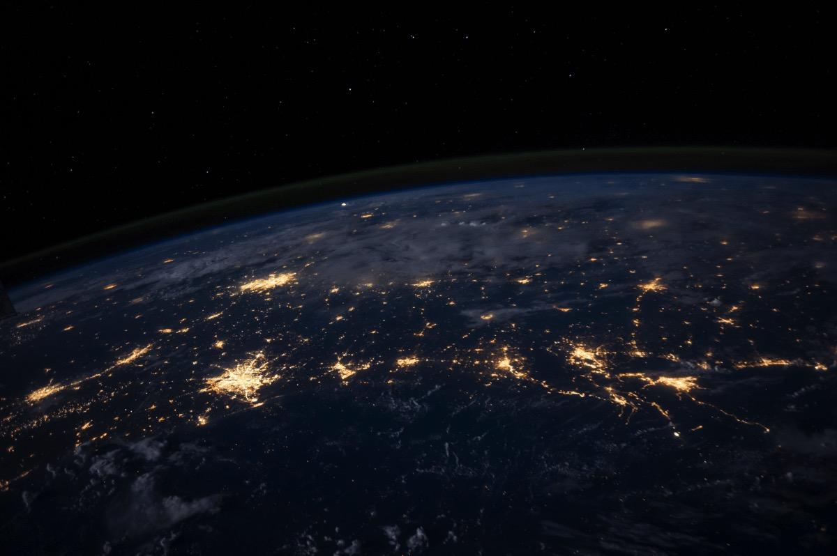 La journée mondiale de l'énergie c'est aujourd'hui ! Retour sur cette journée célébrée partout dans le monde.