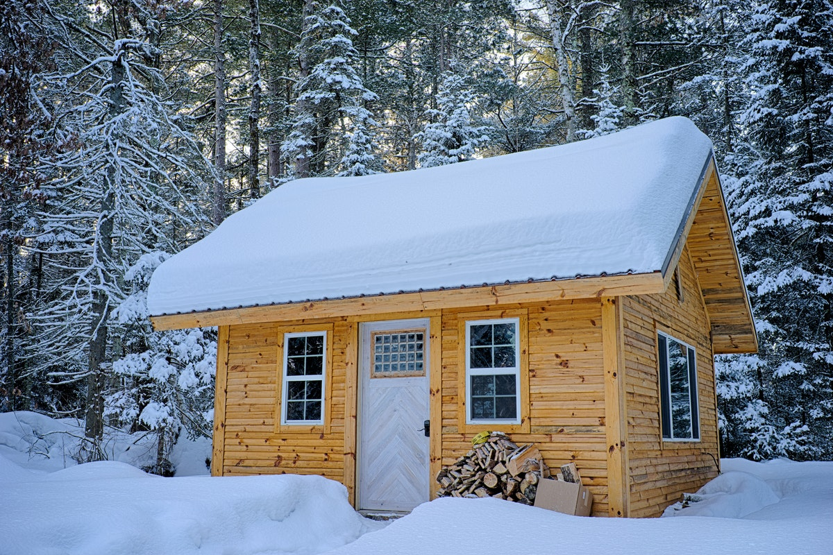 Comment économiser sur votre chauffage électrique cet hiver ?