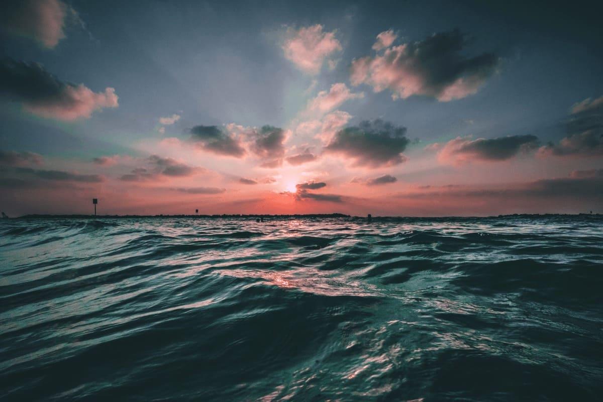 L'hydrogène, la ressource du futur