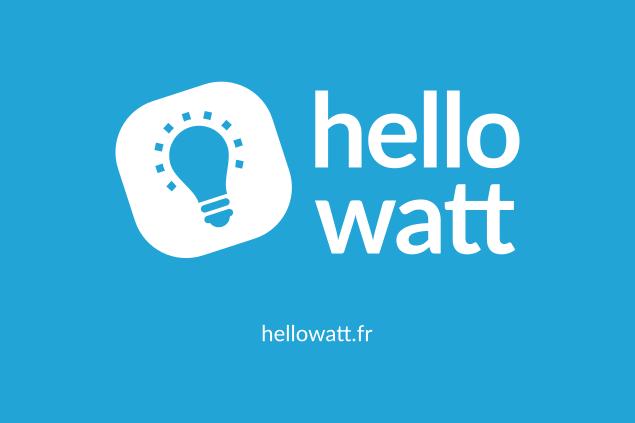 (c) Hellowatt.fr